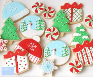 blog-royalicing11